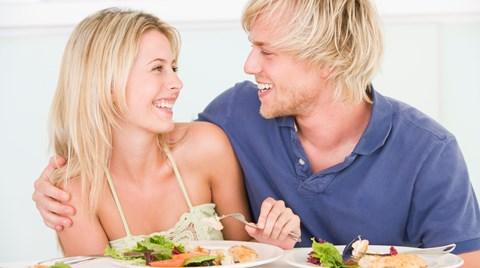Online dating ikke sund