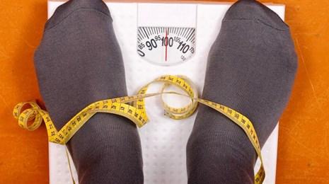 Kost & Sundhed - nyheder om sundhed, styrketræning, vægttab, opskrifter - VoresPuls
