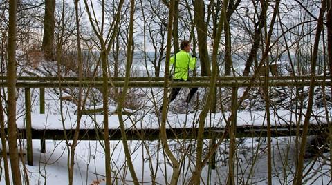 27edb013804 Løb: Sammensæt din vintertræning rigtigt - VoresPuls