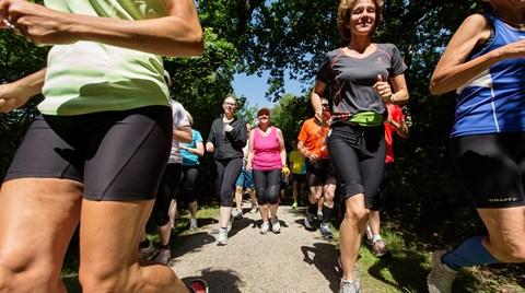 4d8ac816a50 VoresPuls - MTB, landevejscykling, løb, gang svømning, kajak - VoresPuls