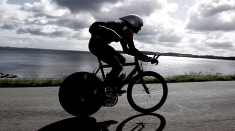 77f0fe47ecc Cykling: prøv en enkelstart i din træning - VoresPuls
