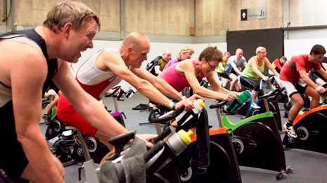 indoor-cycling-vorespuls-spinning-cykling.jpg