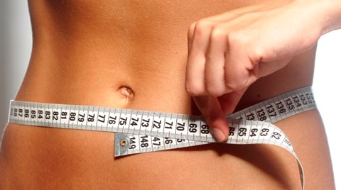 b47ddfa6e23 Effektiv slankekur: undgå kulhydrater & dyrk motion - Vorespuls ...