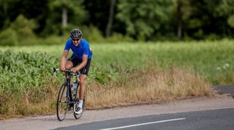 600b4d1e22d Træningsprogram: Fra 0-60 km - vorespuls.dk - VoresPuls