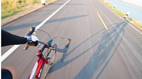 d0a7704b046 Skal jeg cykle 10 timer om ugen for at komme i form?
